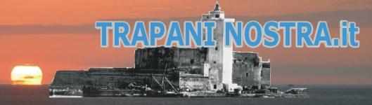 Trapani Nostra