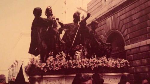 Processione 1983
