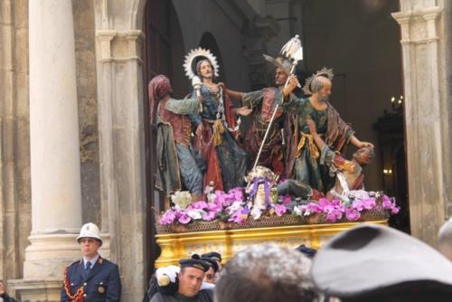Processione 2014