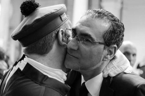 Processione 2015 - Enzo Figuccio