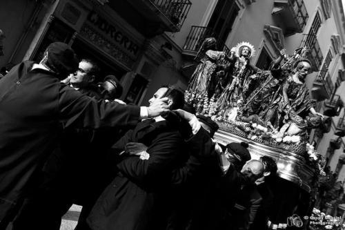 Processione 2015 - Gaspy Gabriel