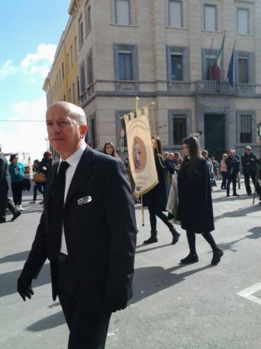 Processione 2015 - Lorenzo Gigante
