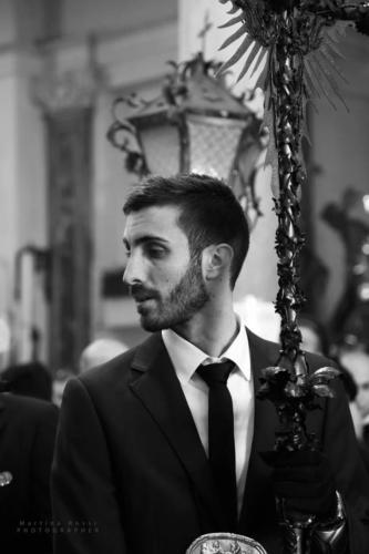 Processione 2016 - Rossi