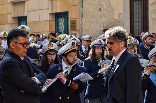 Processione 2017 - Foto di Lorenzo Gigante
