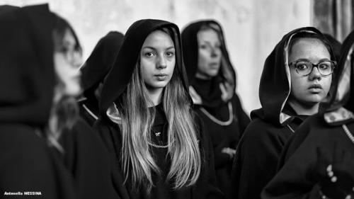 Processione 2017 - Antonella Messina
