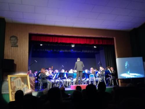 Festa di Sant'Eligio 2019 - Ceto dei Metallurgici di Trapani