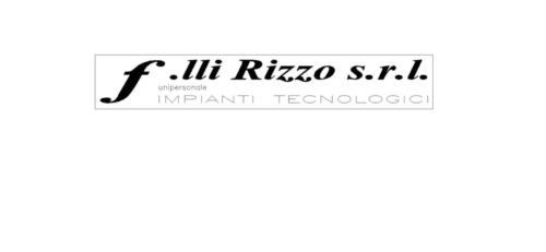 """Sponsor Restauro Gruppo """"L'Arresto"""" - Anno 2018"""